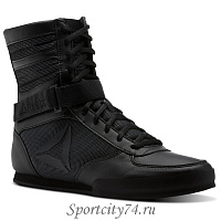 Боксерки Reebok Lightweight Boxing Boot
