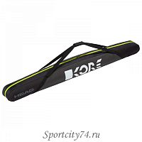 Чехол Head Freeride Kore Single Skibag
