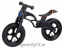 Беговел Popbike Flash SM-300-2