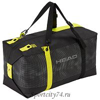 Рюкзак Head Duffle Bag