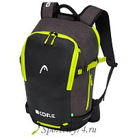 Рюкзак Head Freeride Kore Backpack EOP1.0
